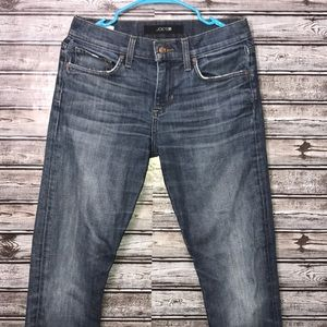 Joe's Jeans Mens Slim Fit Denim Jeans | Size 29x32